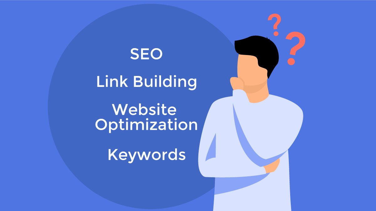 what-is-seo