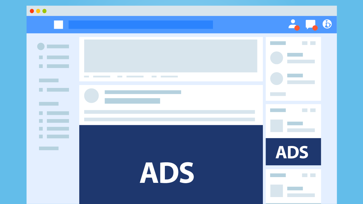 facebook ad agency
